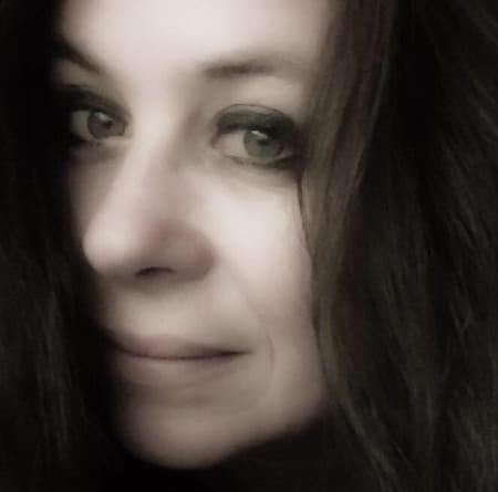 Cécile Villemagne