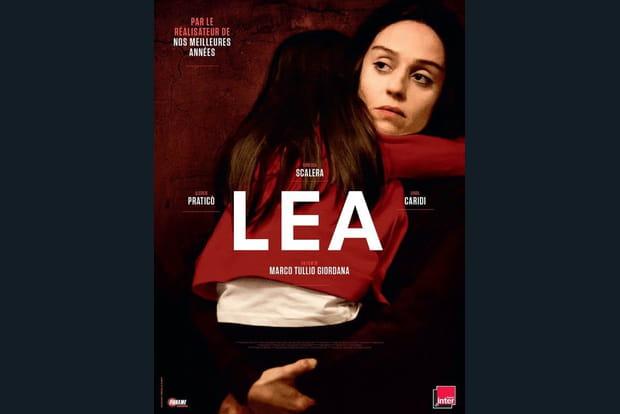 Lea - Photo 1