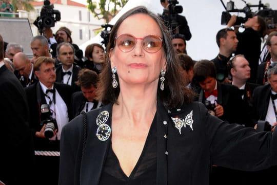 Mort de Claudine Auger: retour sur la carrière de la première James Bond Girl française