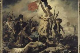 30 chefs-d'œuvre des musées français