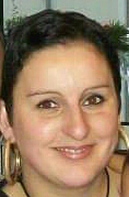 Nadia Vairelles