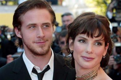 http://img-4.linternaute.com/2SdBbG_tMKF0hICXxRLtb9GRUHw=/390x/smart/0cc0f0fdf3b34c3f82167ef4c28cfdc1/ccmcms-linternaute/10300435-ces-actrices-cougars-en-couple-avec-des-petits-jeunes.jpg