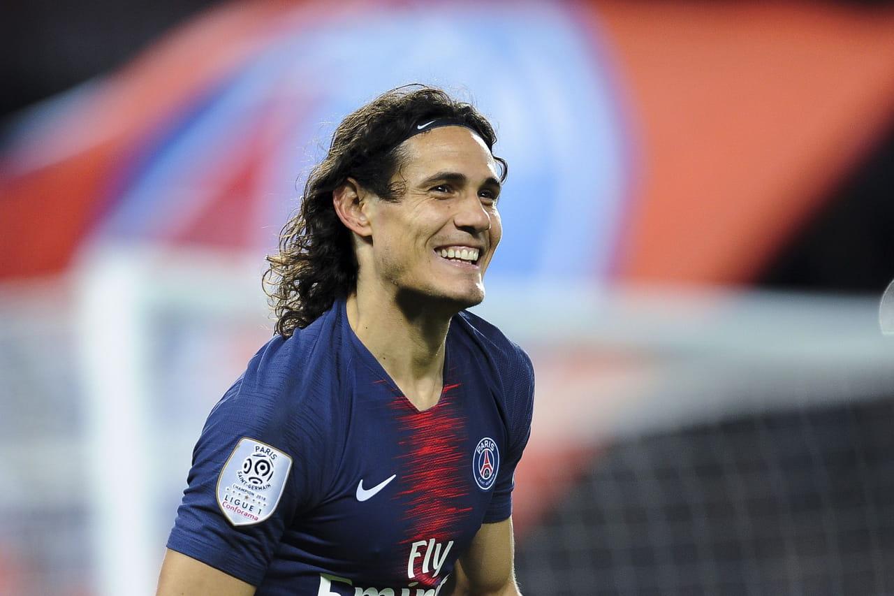 Rennes - PSG: heure, diffusion TV, compo... Les infos du match