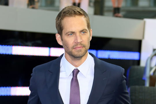 Fast and Furious 8 : Paul Walker manque cruellement à Vin Diesel