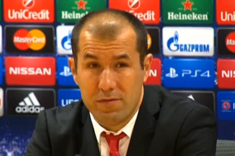 Monaco arsenal tv sur quelle cha ne voir le match - Retransmission coupe davis ...
