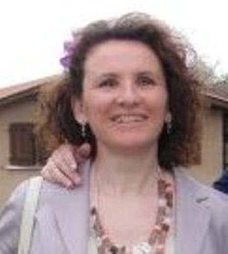 Françoise Cazenave