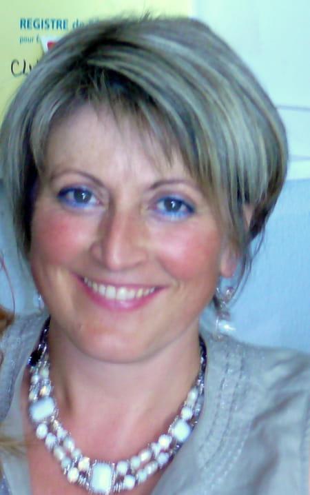 Maria Soares