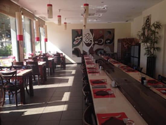 Sushi Academie