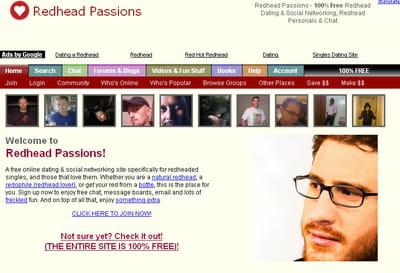 site rencontres passion site de rencontre célibataire totalement gratuit