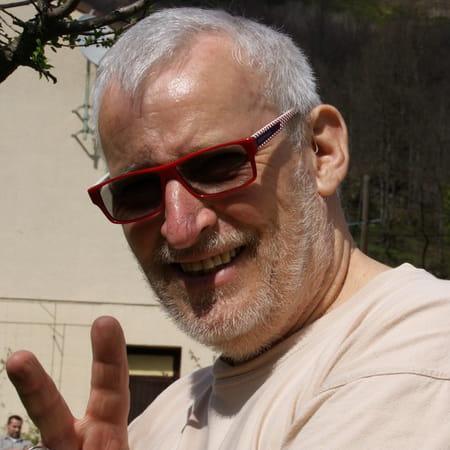Louis-François Muhlemann