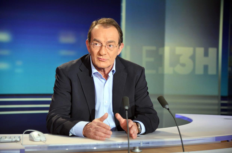 TF1 obtient une coupure pub dans ses JT
