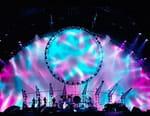 Pink Floyd, P.U.L.S.E.
