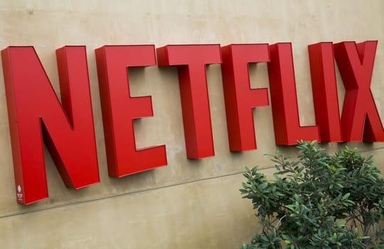 Film en streaming : sites, plateformes légales, risques encourus... Toutes les infos