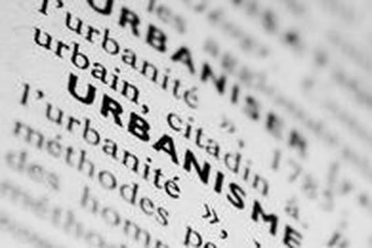 """L'Urban Dictionary, ce dictionnaire qui parle """"jeune"""""""