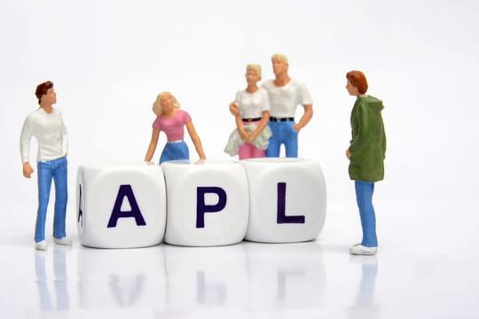 APL 2020: conditions, demande... Ce qui vous attend