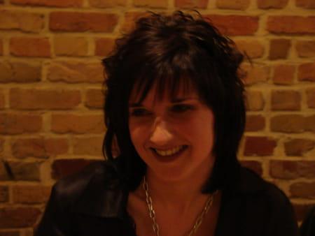 Carole Henneron