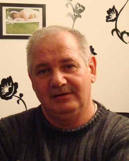 Loïc Pageaud