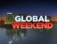 Global Week-End