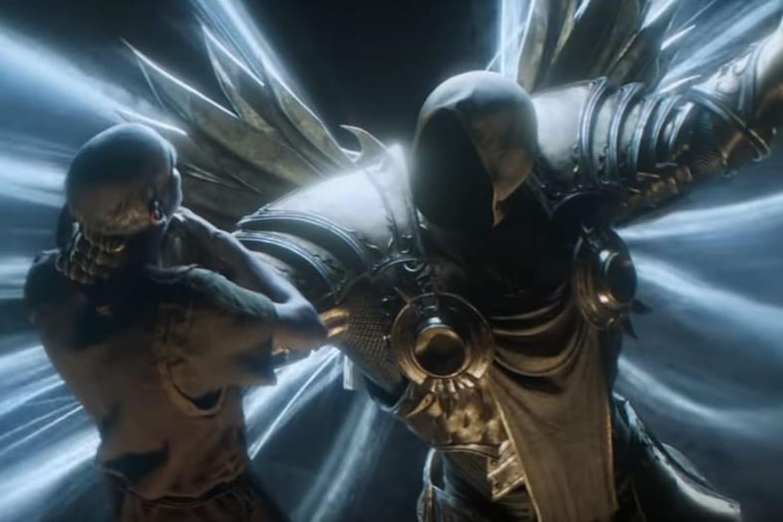 Diablo 2Resurrected: trailer, date de sortie, gameplay... On vous résume tout