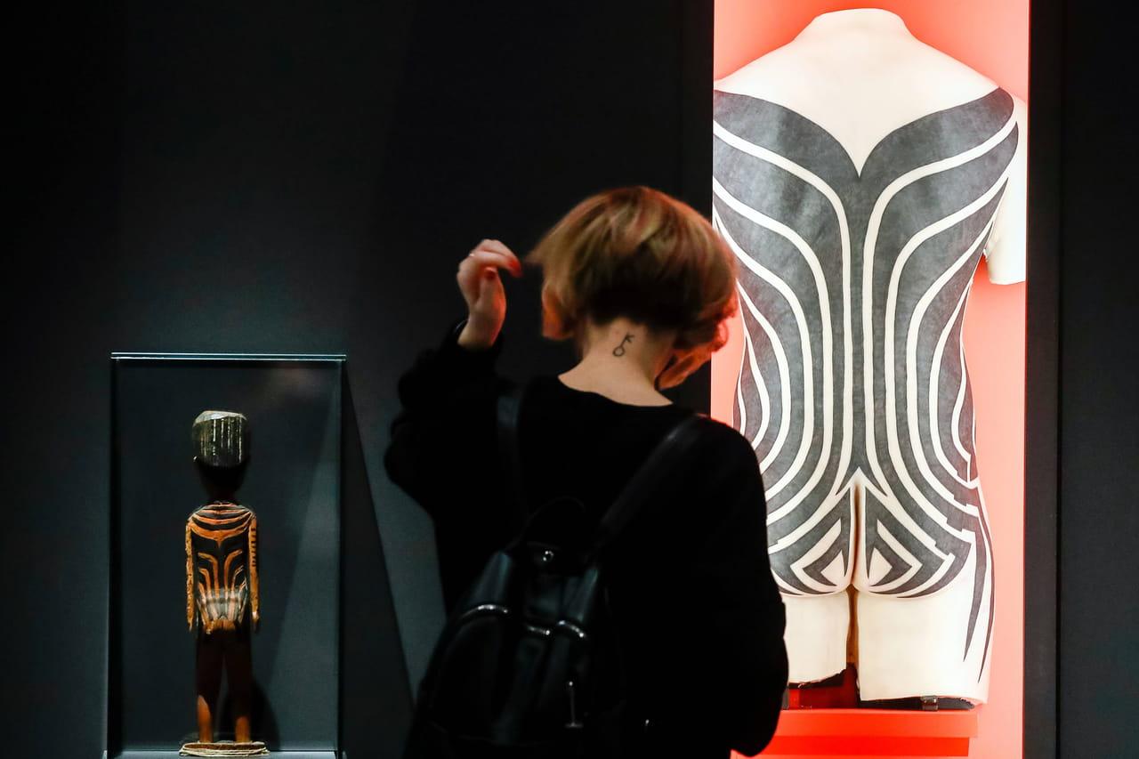 Musées ouverts: les dates de réouvertures à Paris, Lyon, Marseille etc.