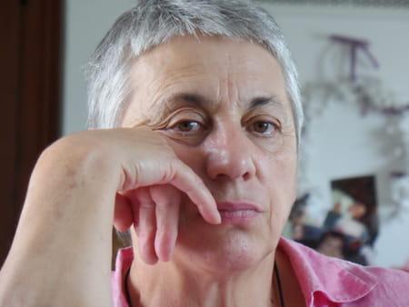 Regine Fauchois