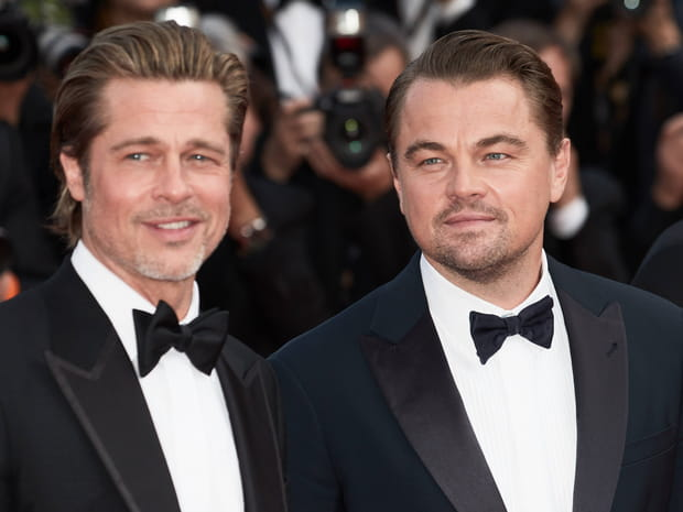 Stars, glamour et accidents de robes... Cannes 2019en photos