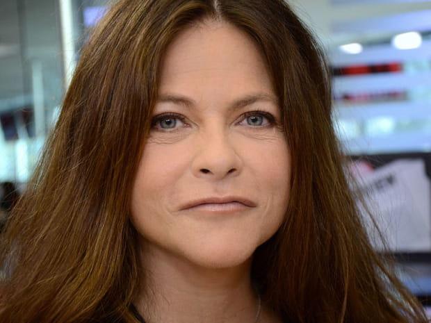 Maladies graves : les stars de la télé ne sont pas épargnées