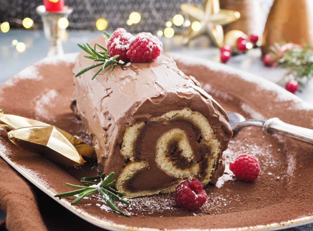 Repas De Noel 2021 Traditionnel Ou Original Nos Idees Pour Le Reveillon