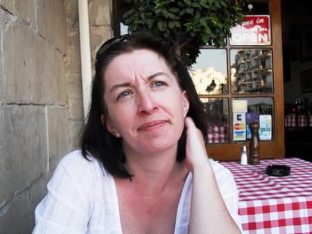 Clara Segui