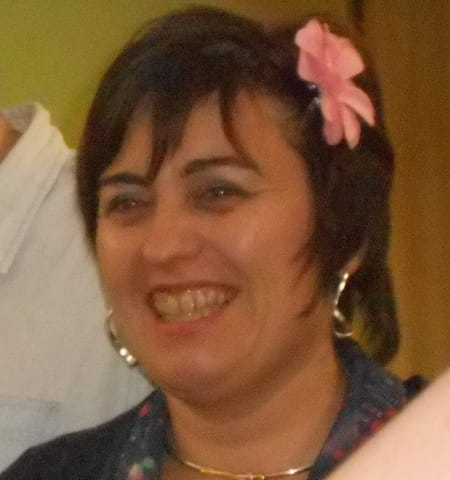 Céline Hersant