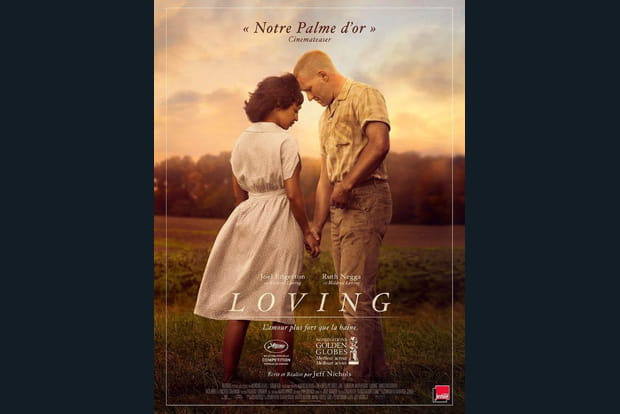Loving - Photo 1