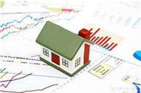 Le mode d'emploi du crédit immobilier mixte