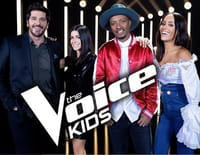 The Voice Kids : Episode 4