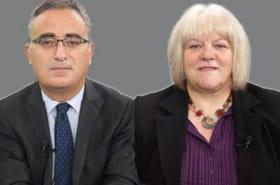 Impôts locaux : posez vos questions aux inspecteurs des Finances publiques