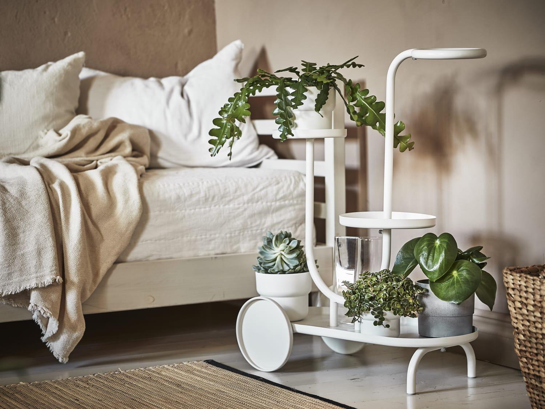 Catalogue IKEA: une rentrée écoresponsable? La collection 2021-2022