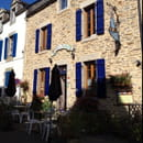 Restaurant : Crèperie La Petite Bretonne