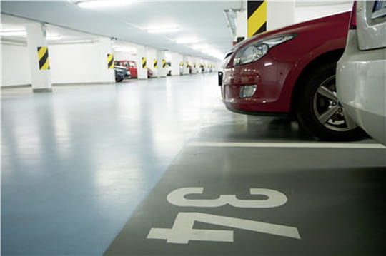 Qui assure votre cave votre garage ou votre parking for Garage bien etre auto saint gratien