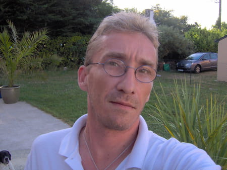 Emmanuel Pinard