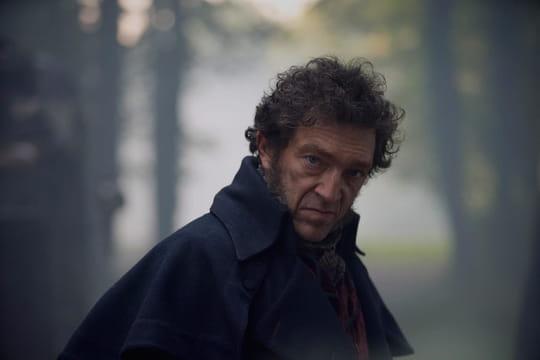 L'Empereur de Paris: qui était Vidocq, incarné par Vincent Cassel?