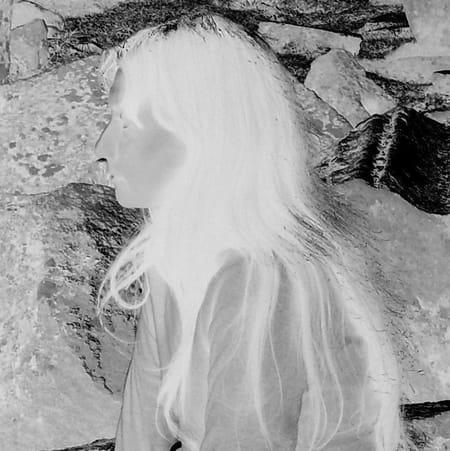 Sylvie Celestin