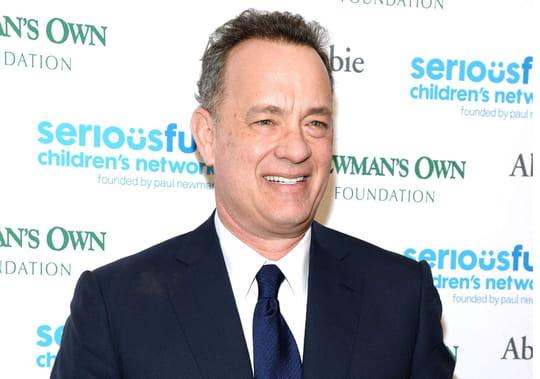 Tom Hanks : son fils disparu, peut-être mort ?