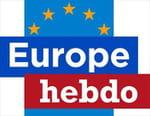 Europe hebdo