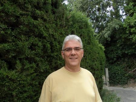 Jean-Louis Prevost