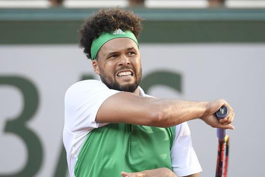 Roland Garros: Tsonga déclare forfait, Nadal toujours favori