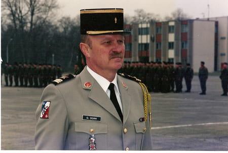 Gilbert Dorr