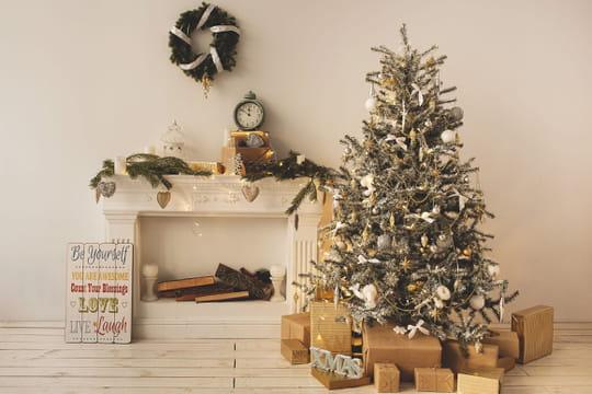Sapin de Noël: où acheter votre sapin de Noël naturel ou artificiel cette année?