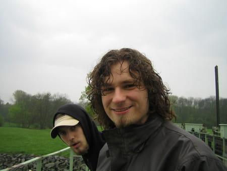 Adrien Welsch