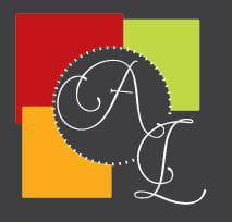 Auberge du Lavoir  - Logo -   © Auberge du Lavoir