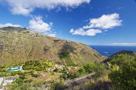 Sainte-Hélène, une île au cœur du tourisme napoléonien