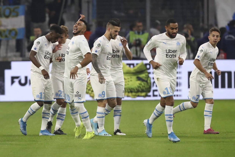 Championnat de France de football LIGUE 1 2018-2019-2020 - Page 32 11669515